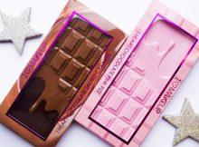 makeup-revolution.jpg
