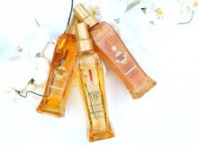 L'Oreal Mythic Oil Shimmering Oil