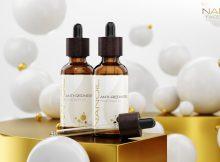 top-rated anti-redness serum